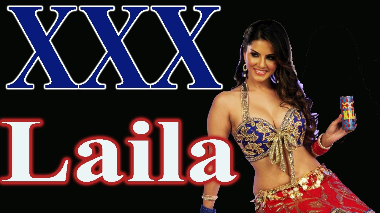 Sunny Leone New Xxx Secret  Bollywood News  Hd - Youtube-6442