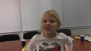 Планирование проекта для детей(, 2016-10-29T06:52:51.000Z)