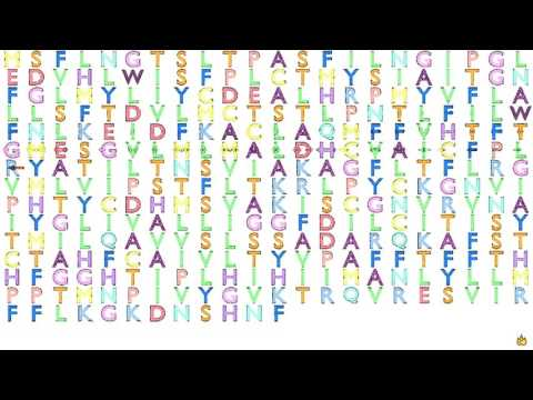 "Gene Music using Protein Sequence of OR52N1 ""OLFACTORY RECEPTOR, FAMILY 52, SUBFAMILY N, MEMBER 1"""