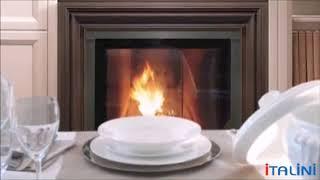 видео Кухни Castagna Cucine
