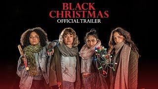 Black Christmas | Official Trailer [HD]