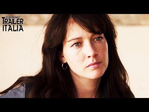 NOME DI DONNA | Trailer ufficiale del film drammatico con Cristiana Capotondi
