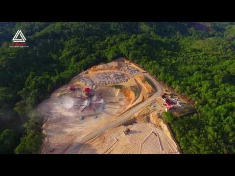 LINES (Sulawesi Industri)