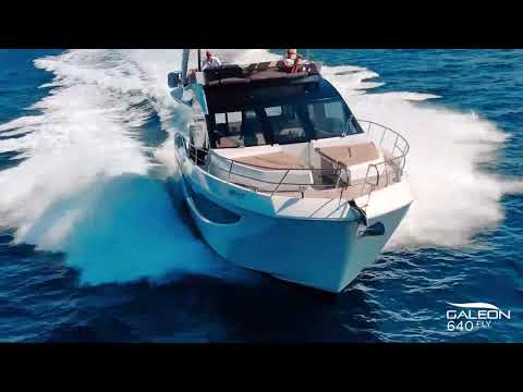 galeon-640-fly-introduction