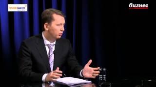 Технологии для бизнеса - Корнелиу Робу(, 2014-05-02T07:24:55.000Z)
