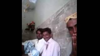 very funny    Liaquat ali rajri   Comedy Channel   Lz Funny ....