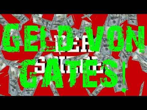 Spiegel kassiert 2,3 Millionen von GATES
