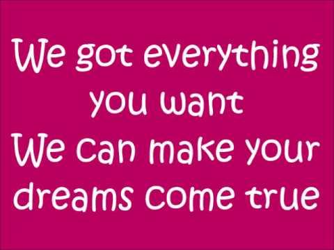Tom Walker - Heartland (Lyrics)