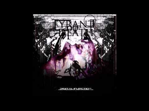Tyrant of Death - Digital Injection(Full Album)[HD]