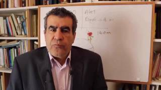 Ali Karduxos Ka Saman Kelimesinin Etimolojisi