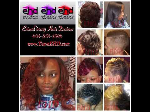 Book now to receive special discounts. www.teamehd.com