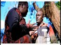 Gambar cover Ihinda ria Jehovah Sms Skiza 711125690 To 811 for Safaricom users - Henry Waweru HSC