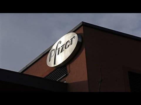 Failed Pfizer-Allergan Deal: Other Mergers Affected?