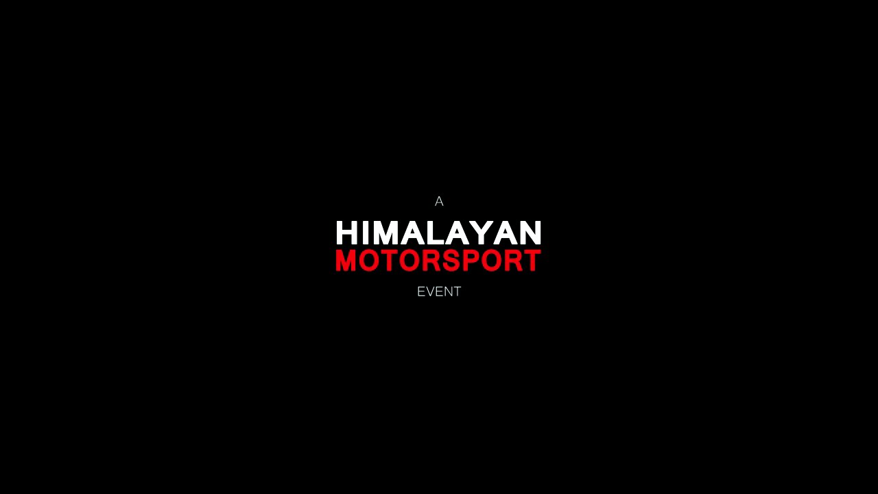Raid de himalaya report photos official video