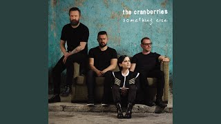 Provided to YouTube by Warner Music Group Why · The Cranberries Som...
