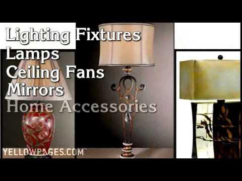 Houston Hardware Plumbing Light Fixtures Lighting Inc.  sc 1 st  YouTube & Houston Hardware Plumbing Light Fixtures Lighting Inc. - YouTube azcodes.com