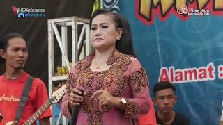 Demen Bli Mari Mari Mimi Carini - Aam Nada Pantura Live Wilanagara 12-01-2019.mp3