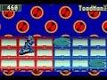 Mega Man Battle Network 2 - ToadMan V2 (DeleteTime 0:02:24)