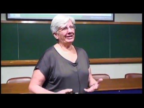 Research in Options 2015 - Nicole El Karoui (École Polytechhnique, France)