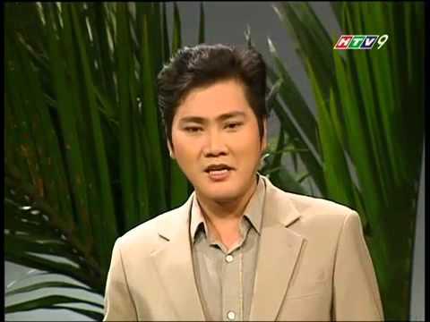 cailuong_MeVN. - cailuongvietnam.com