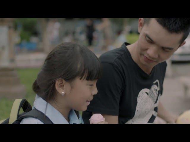 [Google Vietnam] Google App 2015