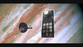 ColecoVision - What is love ( Haddaway ) - Composed by Daniel Bienvenu