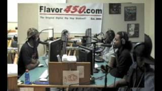 Zaytoven talks about Gucci Mane, OJ da Juiceman, Young Jeezy, and Humble G - Flavor450.com