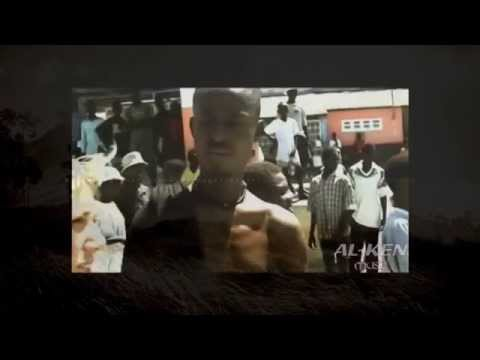 RAP - 「iNSTRUMENTAL」 ( Tribute to Haitian 2pac )