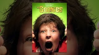 This Video Is Unplayable On This Device.     The Goonies