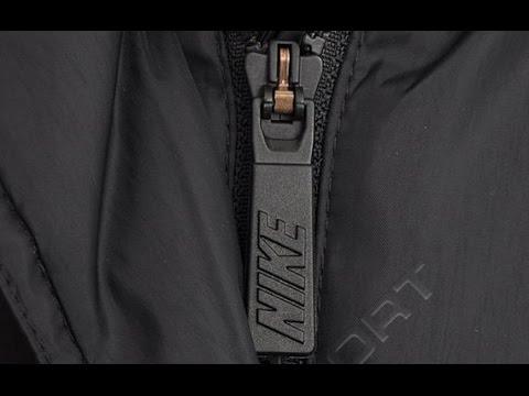 Женская куртка Nike сладкая цена!!!