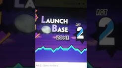 Download launch base sonic hysteria mp3 free and mp4