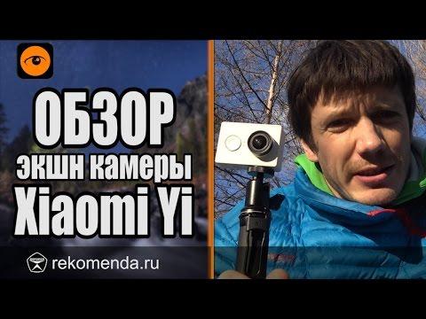 Стоматология «Все свои!» в Москве — официальный сайт