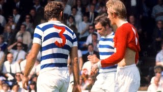 Royal Memories | Bobby Williams | 1969-71