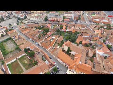 Romania,Medias(Sibiu)