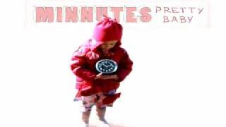 Watch Minnutes More To Luv video