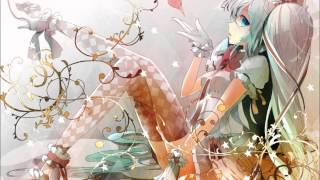 Nightcore - Troublemaker [Olly Murs feat. Flo Rida]