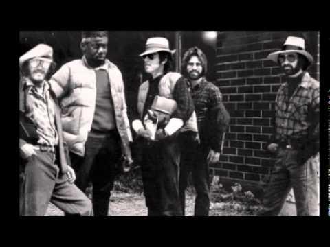 Bruce Springsteen - WESTBURY FAIR 1975 (complete show) - audio