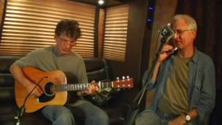 "Jonell Mosser ""Tennessee Blues"""