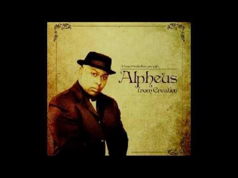 Alpheus - I Wish You Were Mine - YouTube