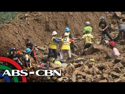 Alyansa Tigil Mina: Benguet Corp., kumikita sa small-scale mining