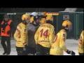 Прямая трансляция матча «Водник» – «СКА-Нефтяник»