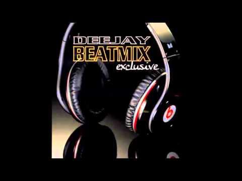 DJ BEATMIX REMIX