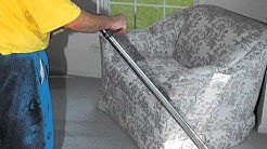 Steam Master Carpet & Housecleaning Jacksonville NC