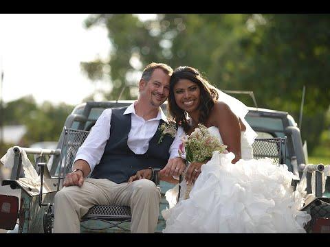 دراسة تكشف علاقة الزواج بالسعادة والاكتئاب  - 11:23-2018 / 4 / 15