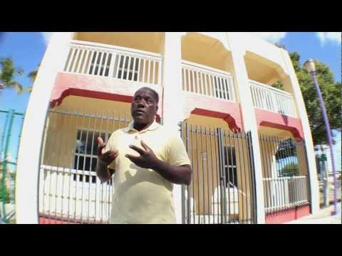 The Black Miami, A Documentary