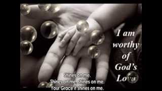 Watch Kenny Rogers Grace video