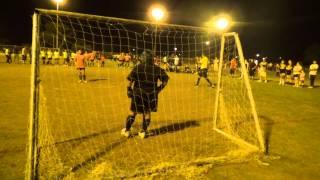 West United Soccer League finales Abril 2014 GoCampeones com 076