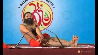 Mere Data ki Darbar Me.....(Bhajan)   Swami Ramdev