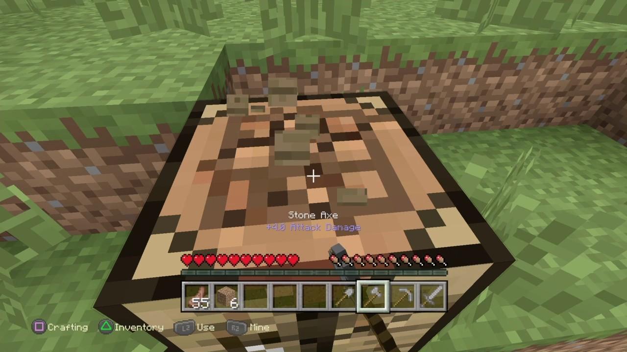 Minecraft PS Ich Spiele Mit Lev TV Noob YouTube - Minecraft spiele ps4