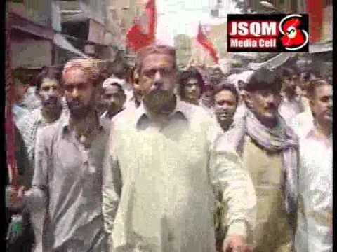 Maa Natho Majan Inqlabi Song By Sarmad Sindhi JSQM